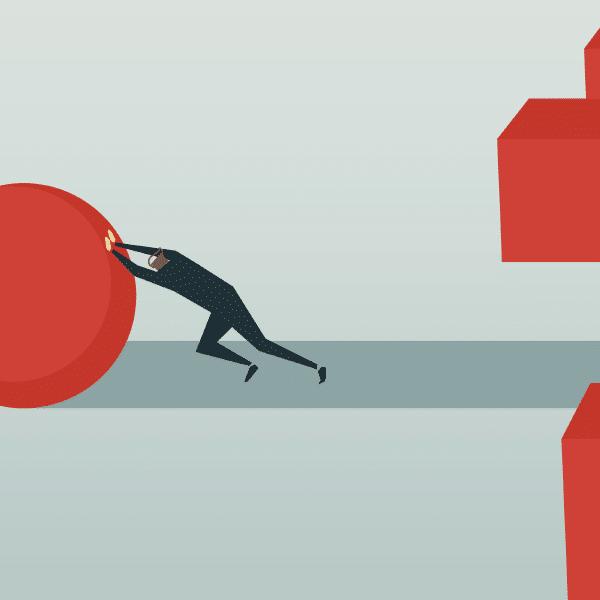 Competition illustration